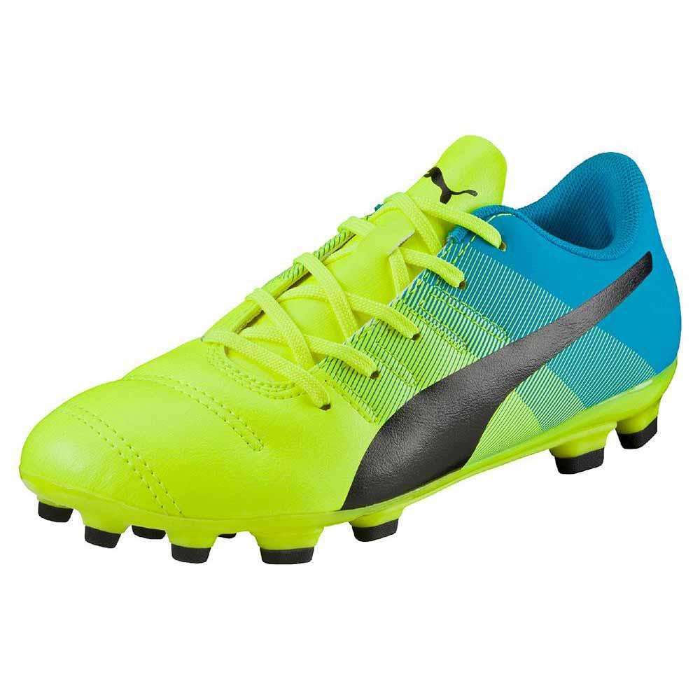 100b4401b39 Puma evoPower 4.3 Football Boot - G Sports