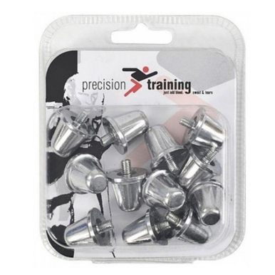 Precision Alloy Football Studs Set