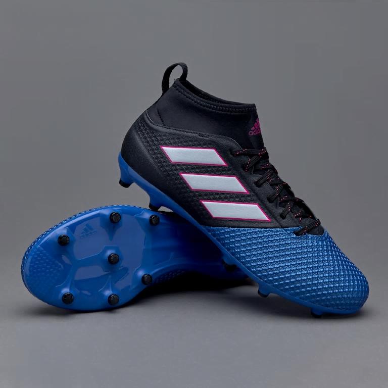 sale retailer c0133 8257b Adidas Ace 17.3 boot